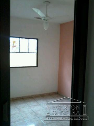 Apartamento a venda no jardim das indústrias - jacareí ref:7943 - Foto 16