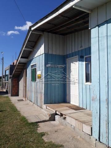 Casa à venda com 5 dormitórios em São joão do rio vermelho, Florianópolis cod:1557