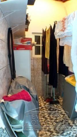 Casa a venda no jd. santa marina em jacareí ref: 10955 - Foto 19
