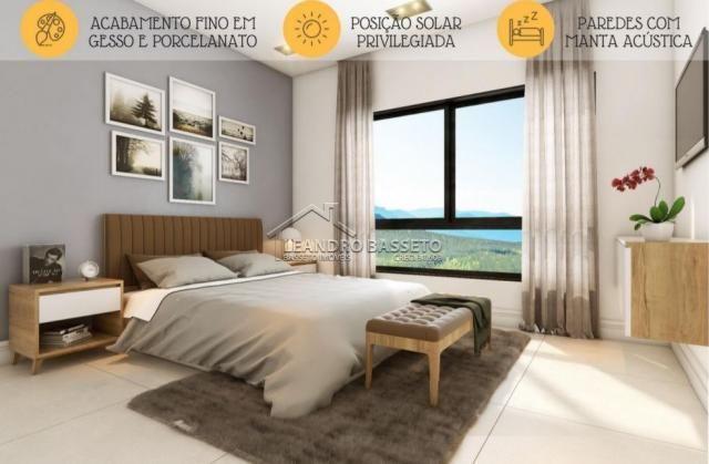 Apartamento à venda com 2 dormitórios em Ingleses, Florianópolis cod:1716