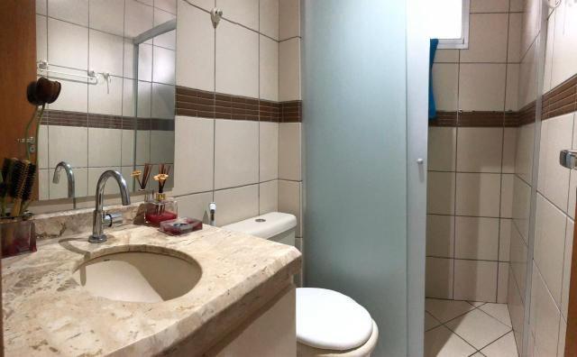 Apartamento jardim Goiás 3/4 uma suíte!!Agende sua visita - Foto 4