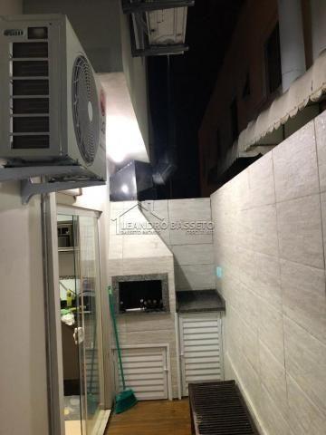 Apartamento à venda com 2 dormitórios em Ingleses, Florianópolis cod:1396 - Foto 5