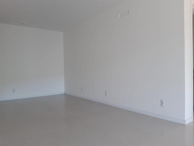 Apartamento à venda com 3 dormitórios em Campeche, Florianópolis cod:52 - Foto 3