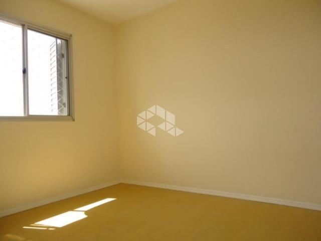 Apartamento à venda com 3 dormitórios em São sebastião, Porto alegre cod:AP3850 - Foto 3