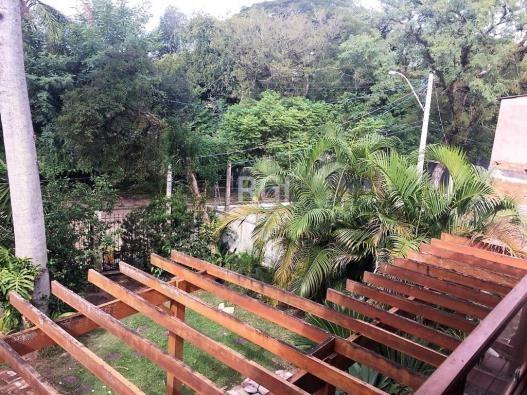 Casa à venda com 5 dormitórios em Ipanema, Porto alegre cod:LI50877680 - Foto 4