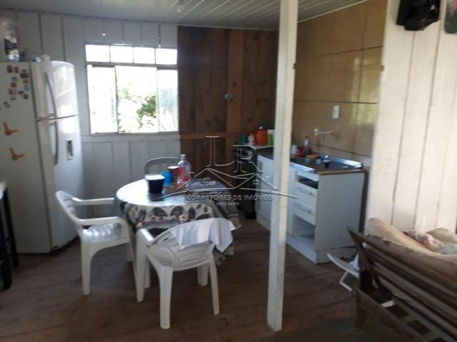 Casa à venda com 5 dormitórios em São joão do rio vermelho, Florianópolis cod:1557 - Foto 15