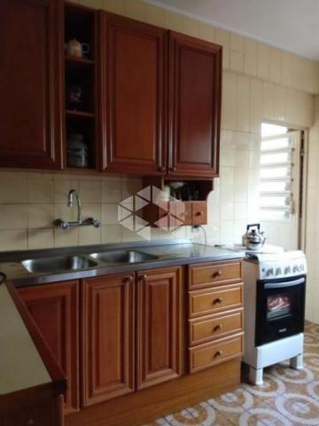 Apartamento à venda com 4 dormitórios em Independência, Porto alegre cod:AP16469 - Foto 3