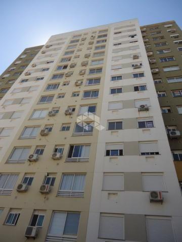 Apartamento à venda com 2 dormitórios em Santo antônio, Porto alegre cod:9913701 - Foto 20