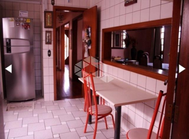 Casa à venda com 5 dormitórios em Parque santa fé, Porto alegre cod:9906537 - Foto 10