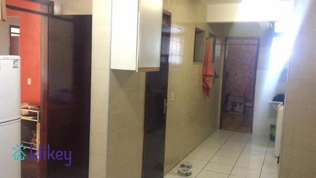 Apartamento à venda com 3 dormitórios em Varjota, Fortaleza cod:7382 - Foto 9