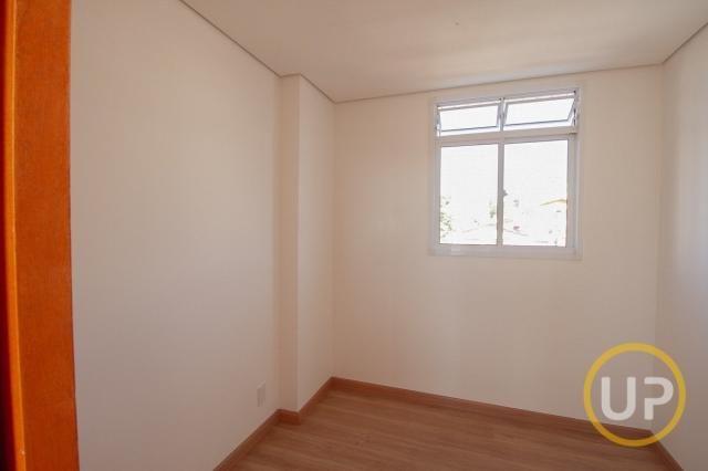 Apartamento à venda com 4 dormitórios em Nova granada, Belo horizonte cod:UP5636 - Foto 5
