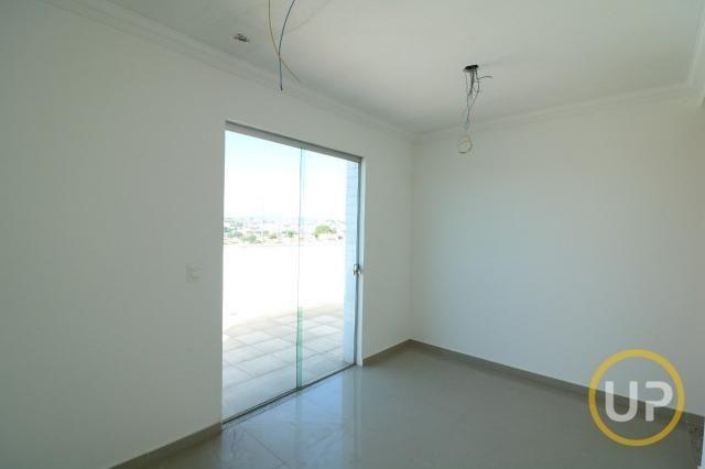Apartamento à venda com 2 dormitórios em Glória, Belo horizonte cod:UP6865 - Foto 14