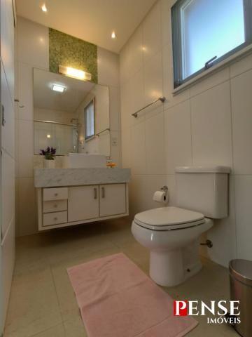 Casa de condomínio à venda com 3 dormitórios cod:3107 - Foto 17