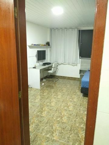 Apartemento enorme 3 qts - Foto 12