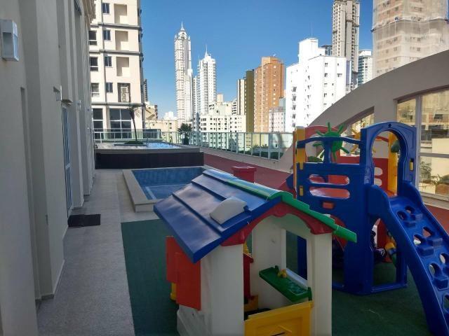Aluguel 3 suítes Balneário Camboriú - Foto 11