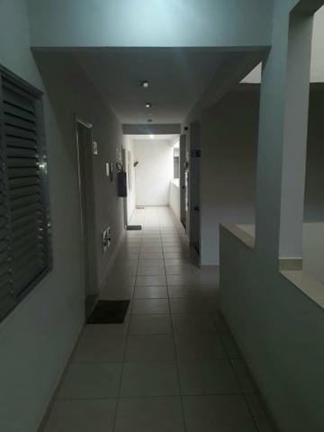 Apartamento Temporada 2 dormitórios Vila Tupi - Foto 16