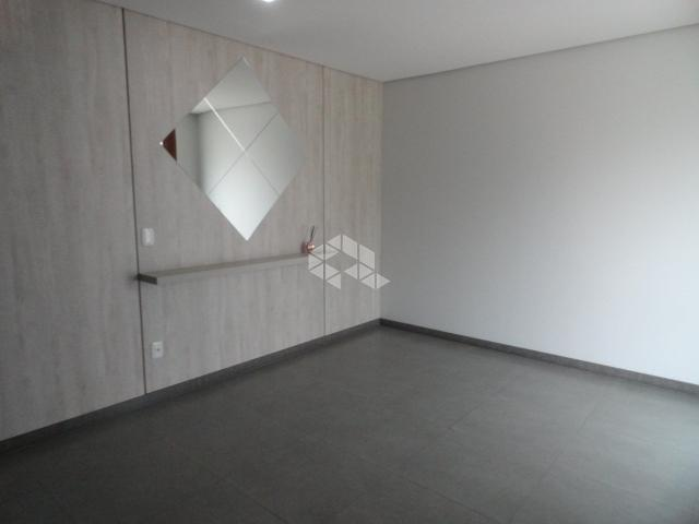 Apartamento à venda com 2 dormitórios em Universitário, Bento gonçalves cod:9889353 - Foto 3