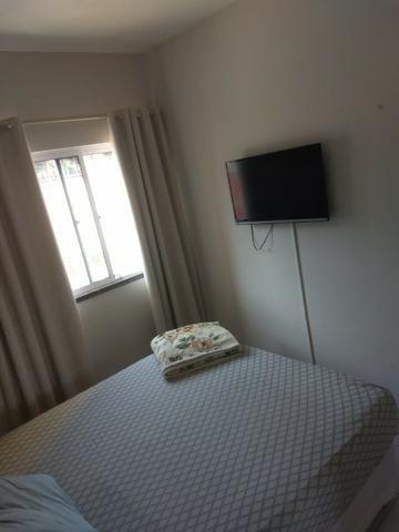 Apartamento Projetado na Grande Messejana - Foto 11