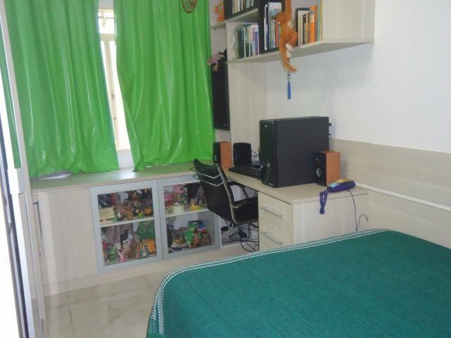 Casa à venda com 5 dormitórios em Cristo redentor, Porto alegre cod:LI2111 - Foto 10