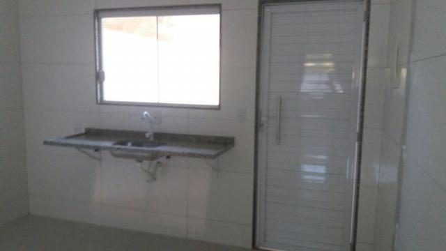 Casa com 2 dormitórios à venda, 78 m² por r$ 200.000 - valverde - nova iguaçu/rj - Foto 6