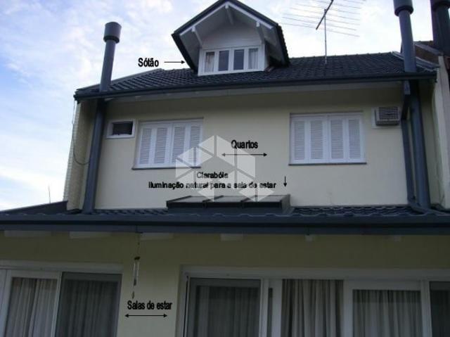 Casa à venda com 3 dormitórios em Ipanema, Porto alegre cod:9892484 - Foto 13