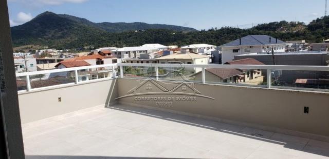 Apartamento à venda com 3 dormitórios em Ingleses, Florianópolis cod:1751 - Foto 8