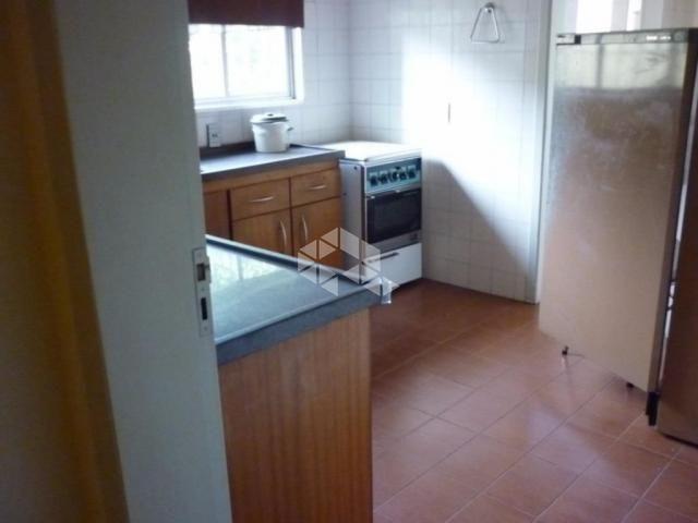 Casa à venda com 5 dormitórios em Sarandi, Porto alegre cod:CA3517 - Foto 10