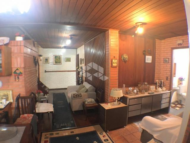 Casa à venda com 4 dormitórios em Teresópolis, Porto alegre cod:9892228 - Foto 17