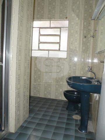Casa à venda com 4 dormitórios em Auxiliadora, Porto alegre cod:14911 - Foto 12