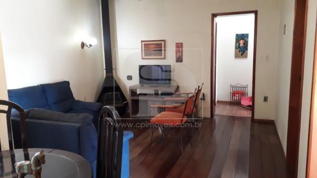 Terreno à venda em Vila ipiranga, Porto alegre cod:15481 - Foto 5