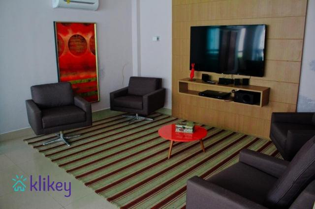 Apartamento à venda com 3 dormitórios em Fátima, Fortaleza cod:7443 - Foto 4