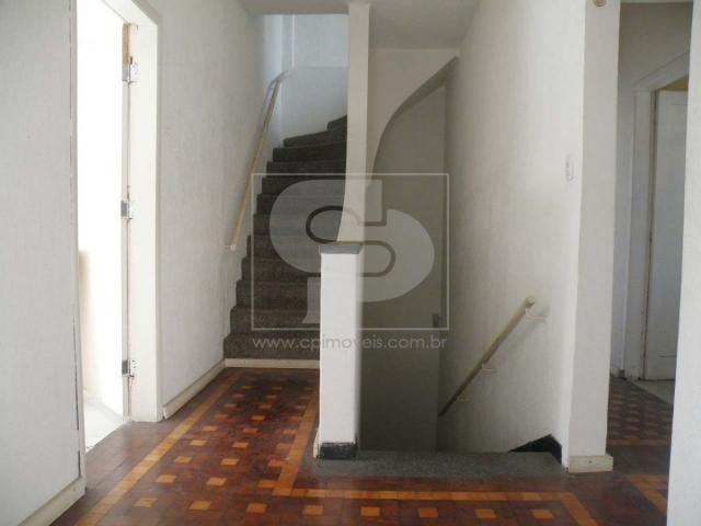 Casa à venda com 4 dormitórios em Auxiliadora, Porto alegre cod:14911 - Foto 5