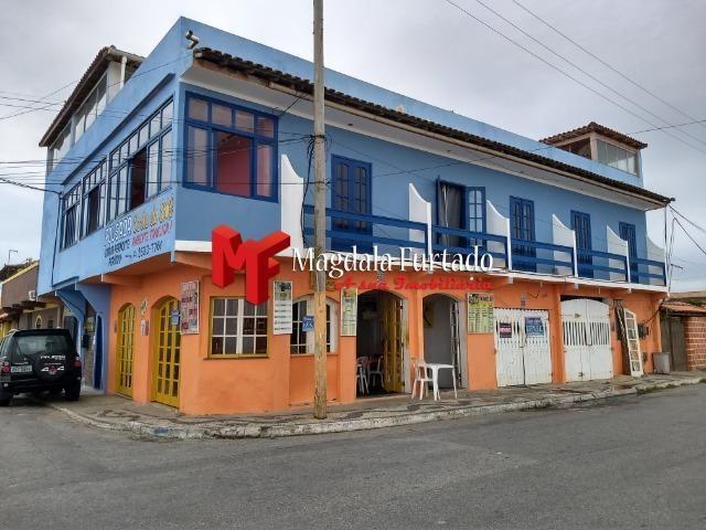 IFCód:0020 Excelente oportunidade, na orla de Unamar-Cabo Frio - Foto 5