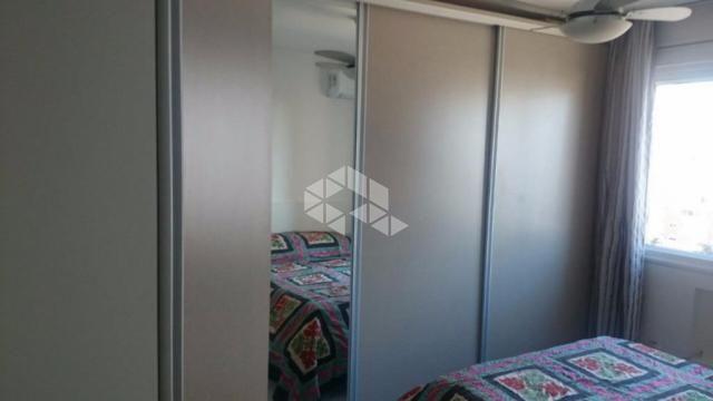 Apartamento à venda com 3 dormitórios em Vila ipiranga, Porto alegre cod:AP9816 - Foto 17