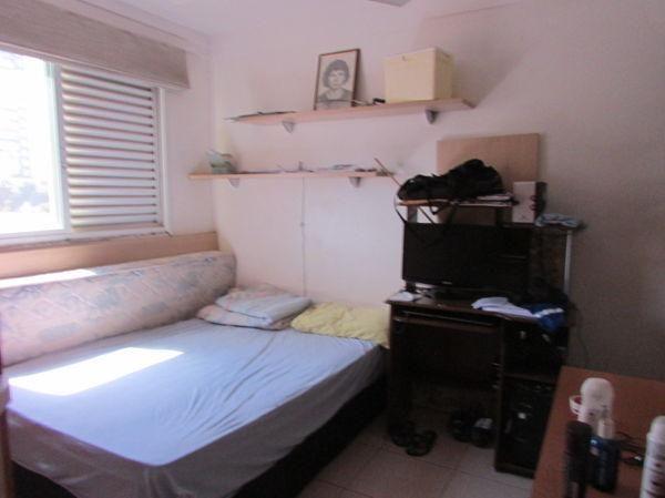 Apartamento  com 4 quartos no Tríade Residencial - Bairro Setor Bueno em Goiânia - Foto 17