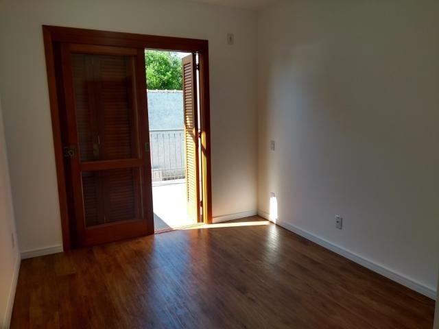Casa à venda com 2 dormitórios em Jardim carvalho, Porto alegre cod:9887682 - Foto 13