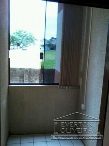 Apartamento a venda no jardim das indústrias - jacareí ref:7943 - Foto 15