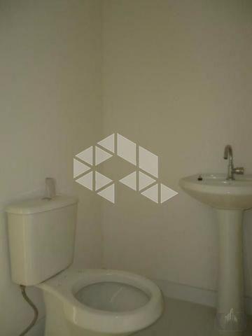 Escritório à venda com 0 dormitórios em Bom fim, Porto alegre cod:SA1201 - Foto 5