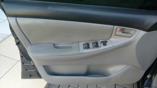 Corolla 2006 automatico - Foto 14