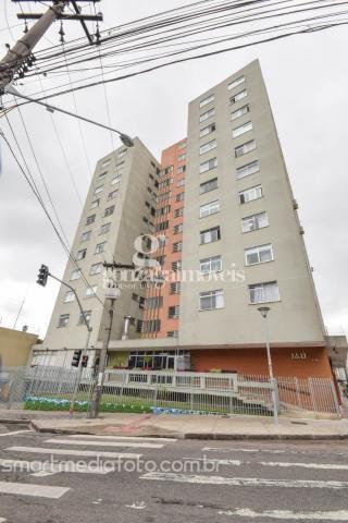 Apartamento para alugar com 3 dormitórios em Sao francisco, Curitiba cod:10721001