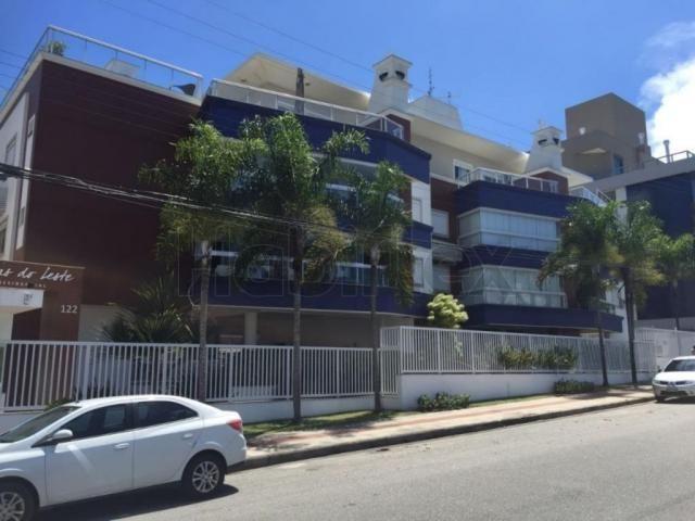 Apartamento à venda com 2 dormitórios em Campeche, Florianópolis cod:894 - Foto 11