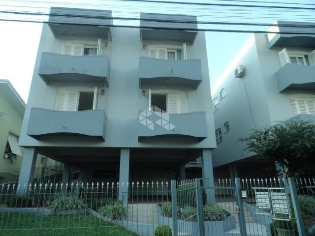 Apartamento à venda com 3 dormitórios em Humaitá, Bento gonçalves cod:9890083