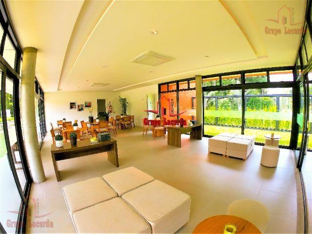 Alphaville 4, 380m², Financie Lote + Obra, Lote Residencial, Agende sua Visita - Foto 9