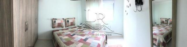 Apartamento à venda com 3 dormitórios em Ingleses do rio vermelho, Florianópolis cod:1326 - Foto 12
