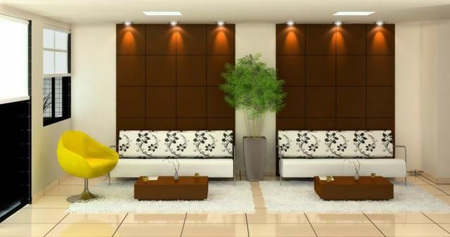 Vendo apartamento no Edificio Atlantico - Foto 5