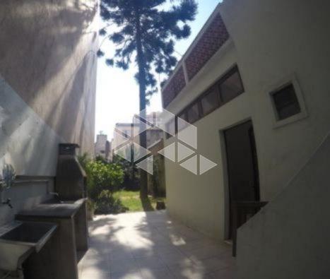 Casa à venda com 4 dormitórios em Centro, Porto alegre cod:CA2947 - Foto 15