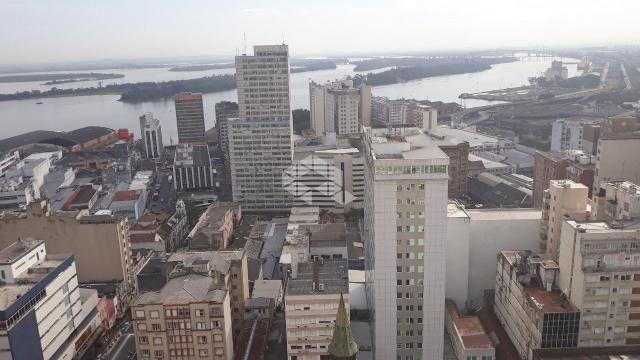 Apartamento à venda com 4 dormitórios em Centro histórico, Porto alegre cod:9907969 - Foto 11