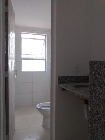 Apartamento - estoril - Foto 14