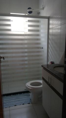Casa de quatro quartos em Lauro de Freitas - Foto 10