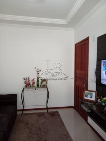 Apartamento à venda com 2 dormitórios em Ingleses sul, Florianópolis cod:1505 - Foto 2